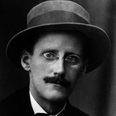 James-Joyce-9358676-2-402